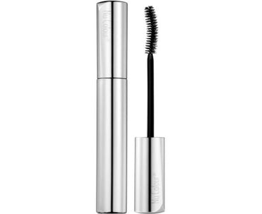 LIGHTSHINE | CURL & LASH MASCARA BLACK - Make Up - Nu Skin - MC Beauty Buys