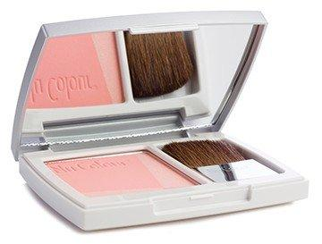 LIGHTSHINE | BLUSH DUO BLOSSOM PINK - Make Up - Nu Skin - MC Beauty Buys