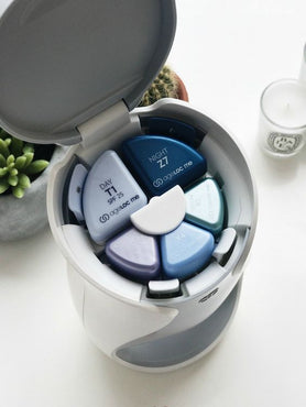 ageLOC Me | Calibration Set - Skin Care - Nu Skin - MC Beauty Buys