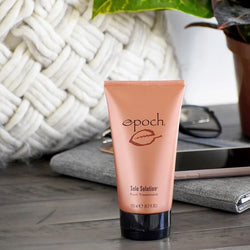 Epoch | Sole Solution - Body Care - Nu Skin - MC Beauty Buys
