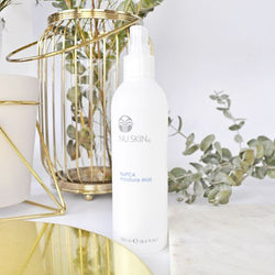 NaPCA Moisture Mist - Skin Care - Nu Skin - MC Beauty Buys
