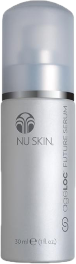ageLOC | Future Serum - Skin Care - Nu Skin - MC Beauty Buys