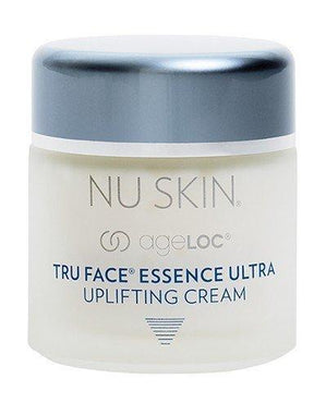 ageLOC | Tru Face Essence Ultra Uplifting Cream - Skin Care - Nu Skin - MC Beauty Buys