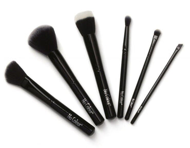 NU COLOUR | PROFESSIONAL MAKEUP BRUSH SET - Make Up - Nu Skin - MC Beauty Buys
