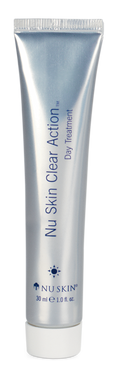 Clear Action | Day Treatment - Skin Care - Nu Skin - MC Beauty Buys