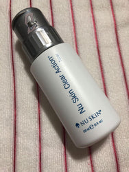 Clear Action | Toner - Skin Care - Nu Skin - MC Beauty Buys