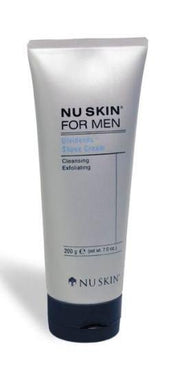 Dividends | Shave Cream - Skin Care - Nu Skin - MC Beauty Buys