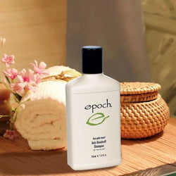 Epoch | Ava puhi moni Anti-Dandruff Shampoo - Hair Care - Nu Skin - MC Beauty Buys