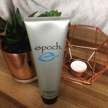 Epoch | IceDancer Invigorating Leg Gel - Body Care - Nu Skin - MC Beauty Buys