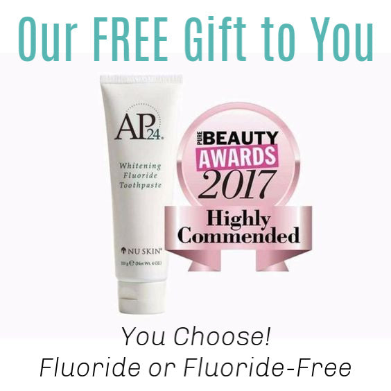 ageLOC | Essentials Package + Free Gift - PACKS - Nu Skin - MC Beauty Buys