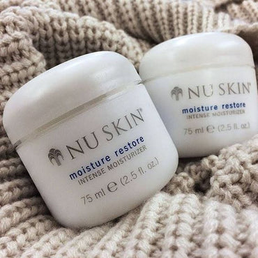 NaPCA Moisturizer - Skin Care - Nu Skin - MC Beauty Buys