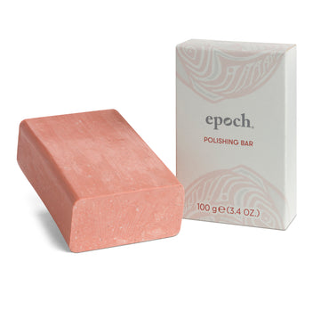 Epoch | Polishing Bar