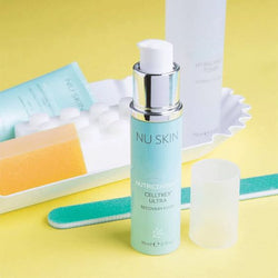 Nutricentials | Celltrex Ultra Recovery Fluid - Skin Care - Nu Skin - MC Beauty Buys