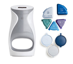 ageLOC Me | Skin Care System - Skin Care - Nu Skin - MC Beauty Buys