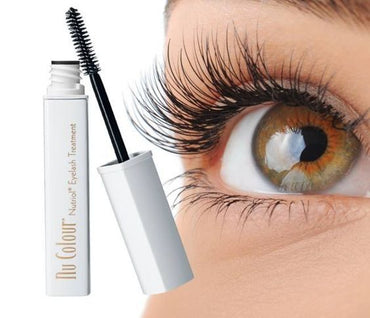 Nutriol | Eyelash Treatment - Make Up - Nu Skin - MC Beauty Buys