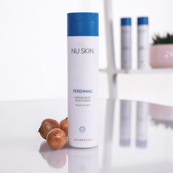 Perennial Intense Body Moisturizer - Body Care - Nu Skin - MC Beauty Buys