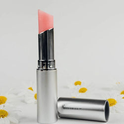 LightShine | Lip Plumping Balm - Make Up - Nu Skin - MC Beauty Buys