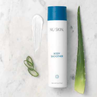 Body Smoother - Body Care - Nu Skin - MC Beauty Buys