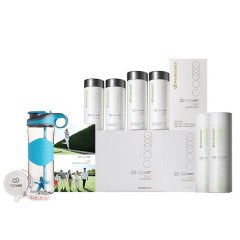 ageLOC | TR90 Mixed Trimshake Package - Dietary Supplements - Nu Skin - MC Beauty Buys