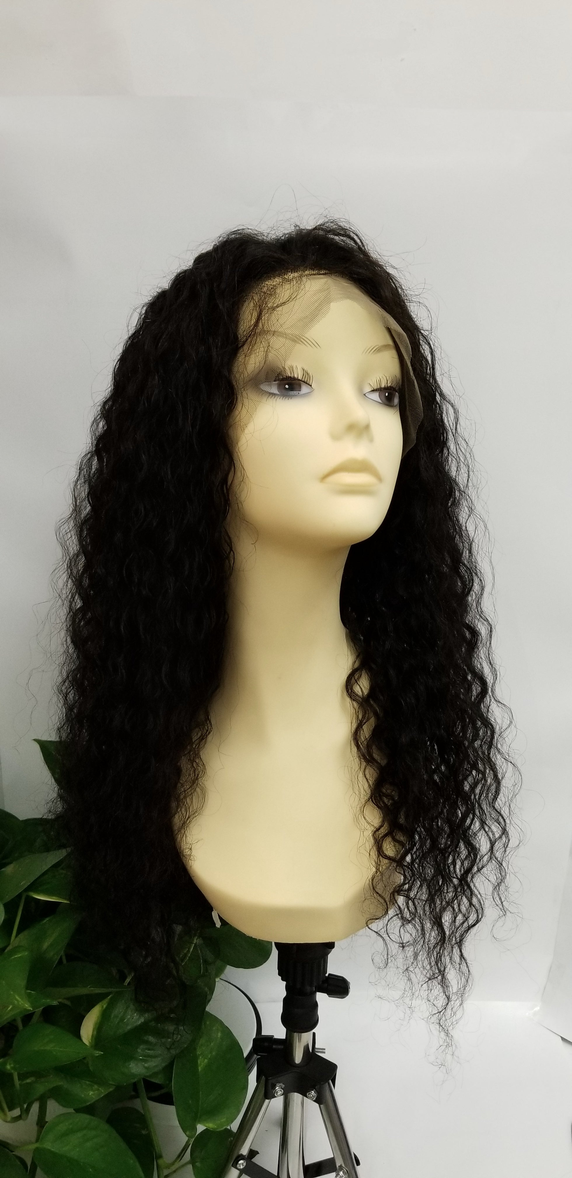 Lees10078 / Indian Human Hair by Lees