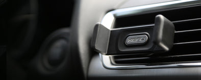 Airframe+ ranked as one of the best car iPhone holders (again!)