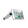 Stance Compact Tripod + Bottle Opener for Smartphones