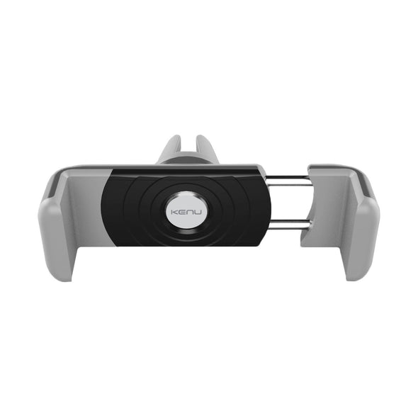 Kenu Airframe Portable Car Vent Mount Original iPhone Samsung Android