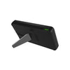 BingeBank | 10000mAh Wireless Charging Powerbank Phone Stand | 18W PD, QC3.0 (U.S. Orders Only Excluding Hawaii and Alaska | No International Availability)