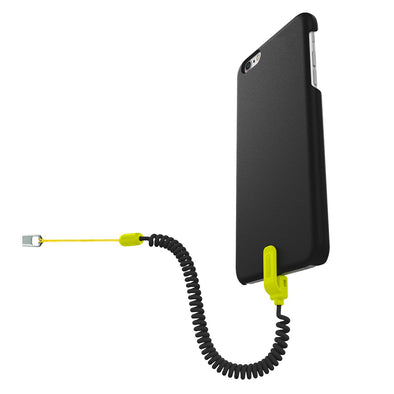 Highline for iPhone 6 Plus / 6s Plus Security Leash & Case