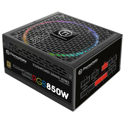 Thermaltake Toughpower Grand RGB Plat, 850W