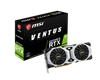 MSI GeForce RTX 2080 VENTUS 8 Go