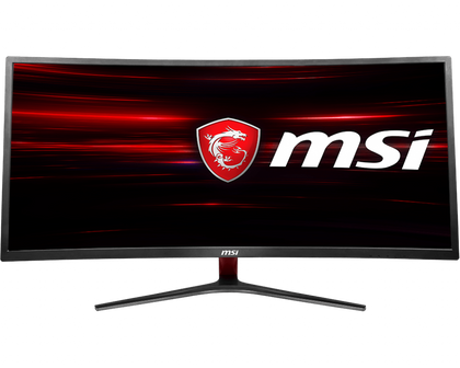 MSI OPTIX 34