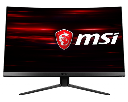 MSI OPTIX 23.6