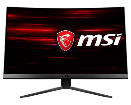 MSI OPTIX 27