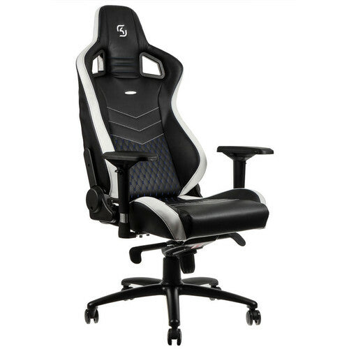 Noblechairs SIMILI CUIR EPIC SK GAMING EDITION