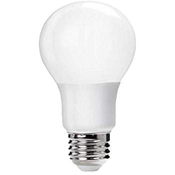 GOODLITE LED A19 LIGHT BULB