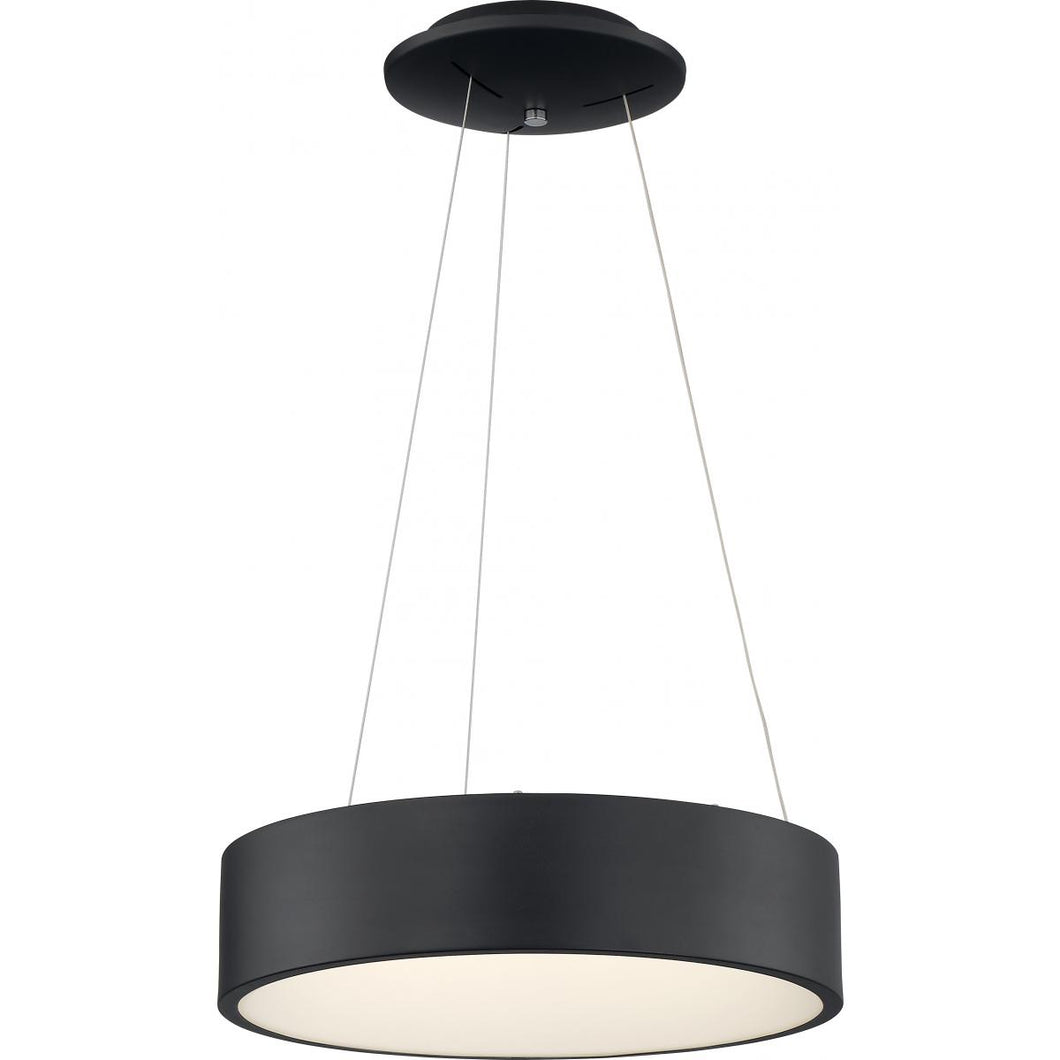 ORBIT LED 20W PENDANT  Orbit - LED 18