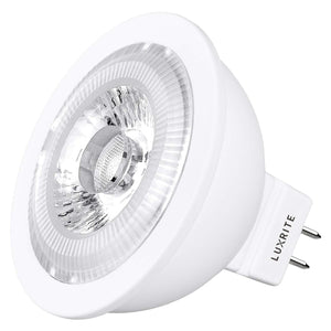 MR16 LED BULB GU5.3