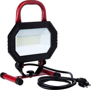 LED PORTABLE SUKKAH LIGHT