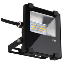 Load image into Gallery viewer, OUTDOOR LED SUKKAH FLOOD LIGHT