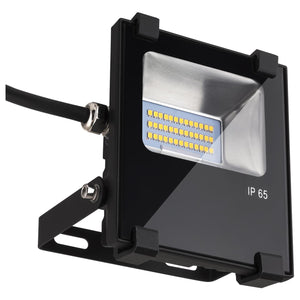 OUTDOOR LED SUKKAH FLOOD LIGHT