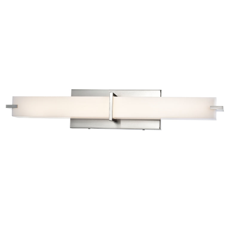 LED VANITY LIGHT