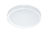 Load image into Gallery viewer, SURFACE MOUNTED DOWNLIGHT (SLIM DISC)