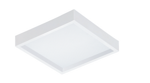 SURFACE MOUNTED DOWNLIGHT (SLIM DISC)