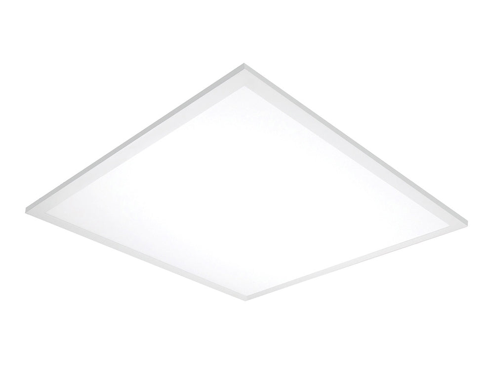 SURFACE MOUNT LED PANEL 2X2