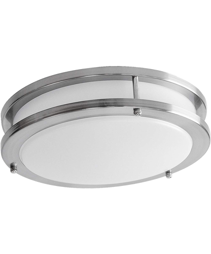 Decors LED Flush Mount Lights