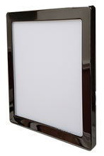 Load image into Gallery viewer, MAGNA SERIES SLIM LED PANEL