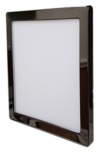 MAGNA SERIES SLIM LED PANEL