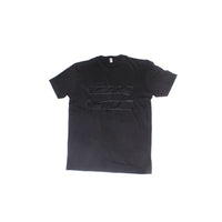 OTW Equality T-Shirt (Black) - OTW Threads denim streetwear