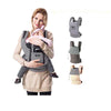 Baby Carriers Backpacks Portable Baby Sling Wrap Cotton